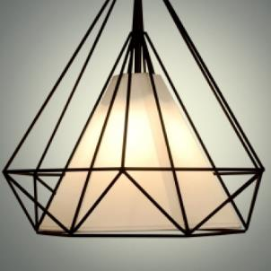 歐司朗燈具06