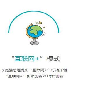 蓝狐小程序互联网