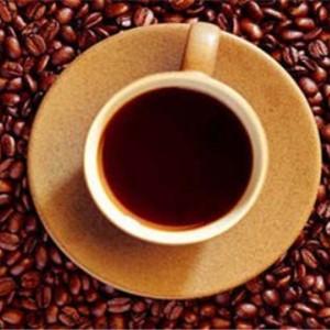 半客咖啡黑咖啡
