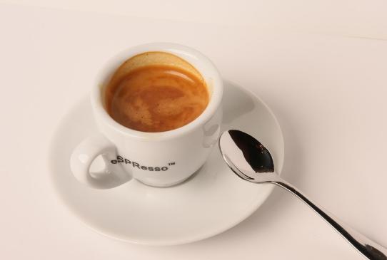 碧莎咖啡BISAZZA加盟