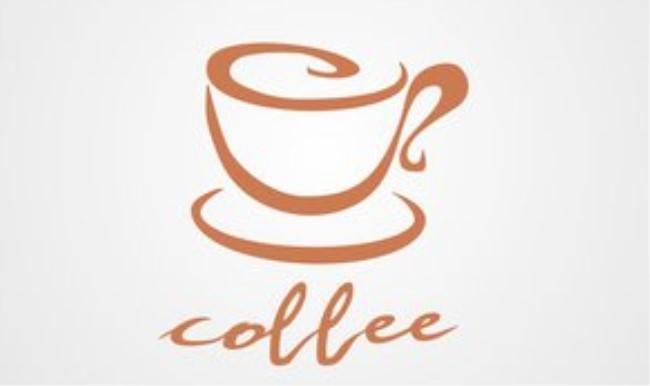 半客咖啡加盟
