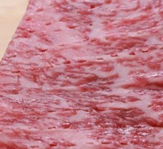 犇羴鲜牛肉主题餐饮