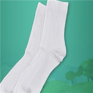 康佰健康家居用品袜子