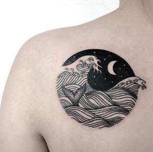 阿奇纹绣刺青加盟