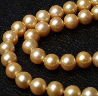 百星珠寶珍珠