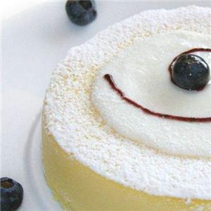 阿禾甲手工蛋糕茶饮蜂蜜蛋糕