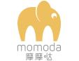 摩摩哒加盟