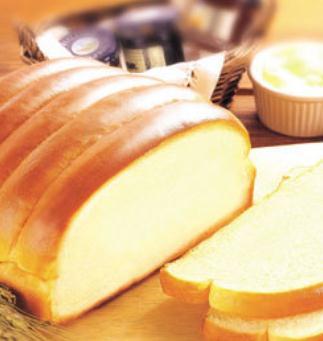 紫御国际烘焙面包