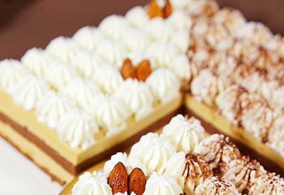 愛派蛋糕水果店