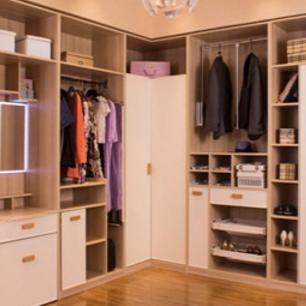 佰怡家家具的家具不同風格