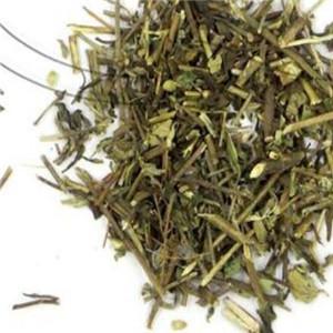 自然泰茶叶