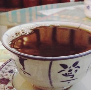 百岁堂凉茶营养