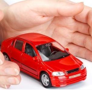 中华汽车保险安全驾驶