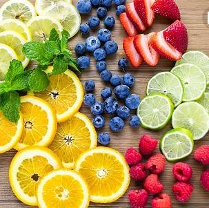 百味生活馆水果