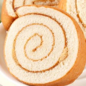 包好月圓西式蛋糕加盟