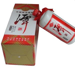 仙潭酒 加盟