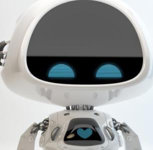 益樂機器人加盟