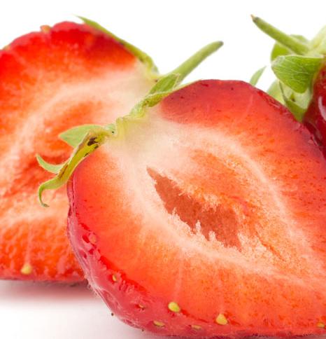 果多果水果店