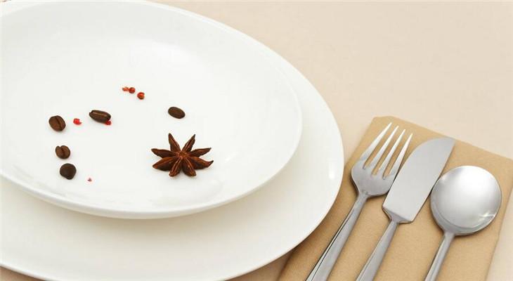 金佰利餐具