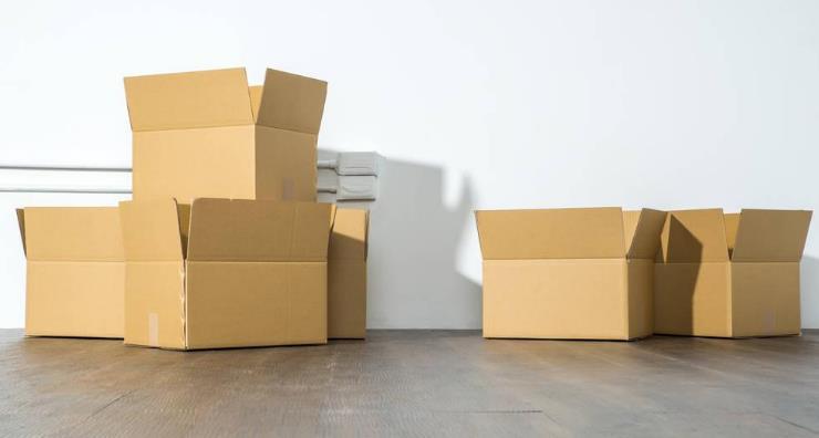 韵彩纸箱纸箱加盟