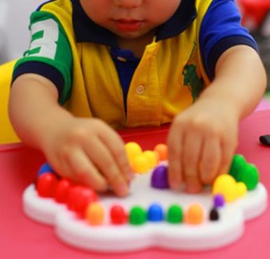 泽凯右脑潜能开发儿童游戏