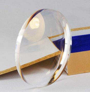 丹陽眼鏡黃光鏡片