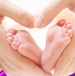 陽光寶貝孕嬰店腳丫子