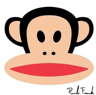 大嘴猴零食加盟