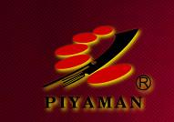 皮雅曼加盟