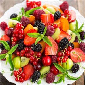 阿瓜果园进口水果