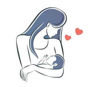 陽光寶貝孕嬰店母乳