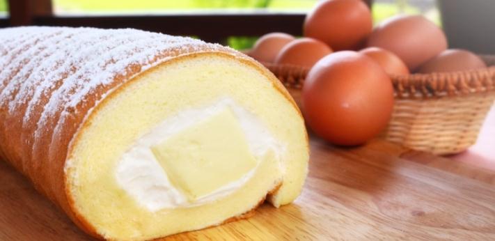 優思頓烘焙工坊面包