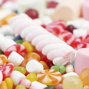 老表食品糖
