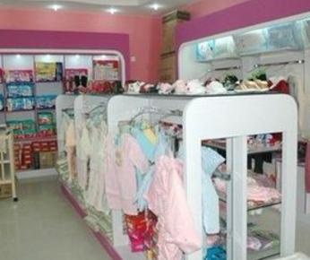 母婴园产品