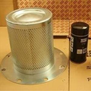 鑫淼机油滤清器