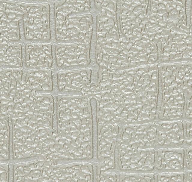 中美尚品艺术壁材压花