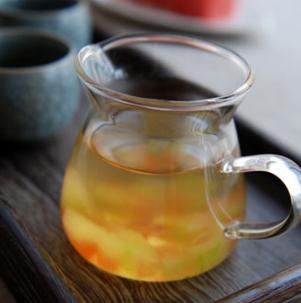 百岁堂凉茶健康