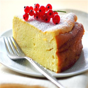 阿比熊西饼甜品店蛋糕