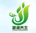 西安攀祺生物科技有限公司
