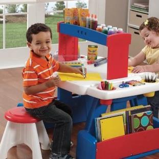 智慧鸟玩具租凭店在家也能开心玩
