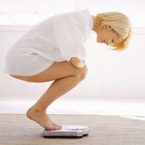 纤美瘦健康减肥