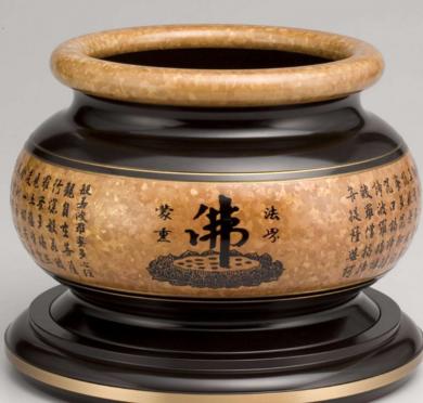 大釋界佛教用品加盟