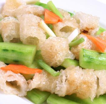 巴蜀土菜馆实惠