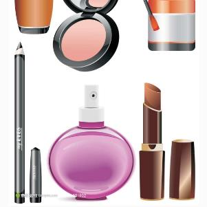 魅妆化妆品香水
