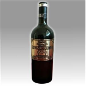 皮雅曼卡维斯伯爵干红葡萄酒