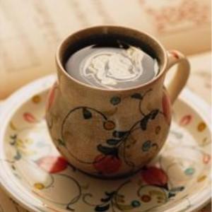 半客咖啡精致咖啡