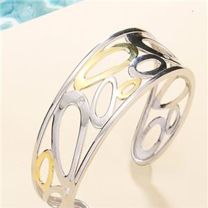 銀時代飾品戒指
