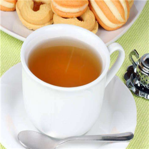 先英时代生活馆下午茶