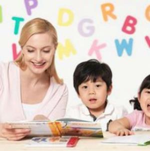 優陽教育親子