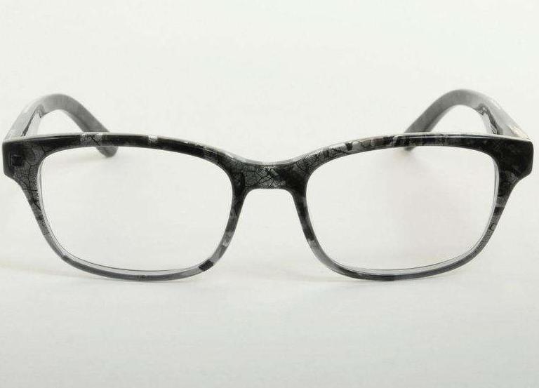 丹陽眼鏡全框